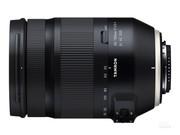 腾龙 35-150mm f/2.8-4 Di VC USD(尼康卡口)