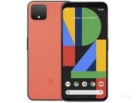 Google Pixel 4(6GB/128GB/全网通)官方图0