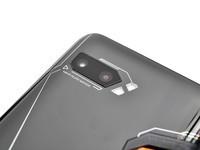 ROG 游戏手机2精英版(8GB/128GB/全网通)外观图6