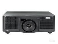 可换镜头6500流明投影仪索诺克SNP-LX6600全高清商务投影机上海总经销促销专卖