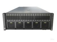 华为 FusionServer Pro 5885H V5(Xeon Gold 5115*2/32GB*2/无硬盘)