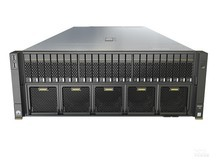 【官方授权*专卖旗舰店】 免费上门安装,联系电话:010-56251716华为 FusionServer Pro 5885H V5(Xeon Gold 5115*2/32GB*2/无硬