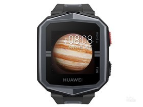 HUAWEI 儿童手表3X