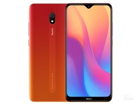 Redmi 8A(4GB/64GB/全网通)