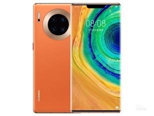 【12期免息 咨询再减500】HUAWEI/华为 Mate 30 Pro 5G手机官方旗舰店nova6新款mate30pro5g版x折叠机华为p40
