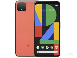 Google Pixel 4(6GB/128GB/全网通)报价参数配置