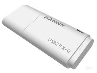 福闪CN268 8GB