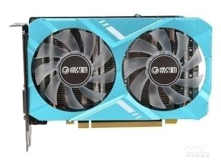 影驰GeForce RTX 2060 SUPER MINI