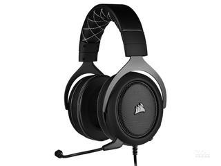 海盗船HS60 PRO STEREO游戏耳机