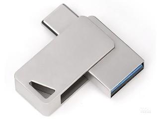 狄普S40 128GB