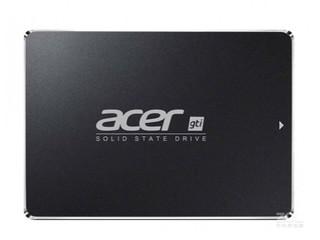 acer 蜂鸟715加强版系列(500GB)