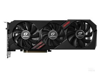 七彩虹iGame GeForce RTX 2060 SUPER Ultra