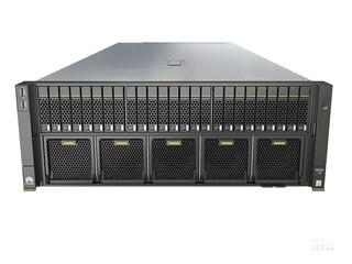 华为FusionServer Pro 5885H V5(Xeon Gold 5115*2/32GB*2/无硬盘)