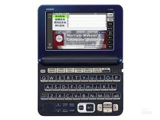 卡西欧E-R800