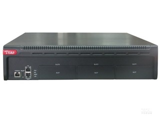 天融信web应用安全防护系统