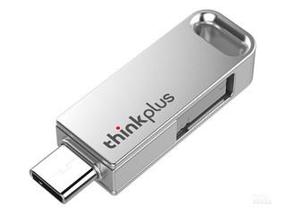 thinkplus MU100 16GB