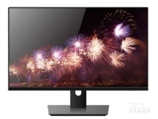 优派VX2780-4K-HD-5