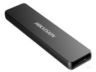 海康威视T1000 512GB