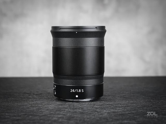尼康Z 24mm F1.8镜头适合星空摄影选购