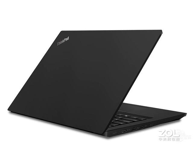 黑酷散热术 ThinkPad E490北京特价出售