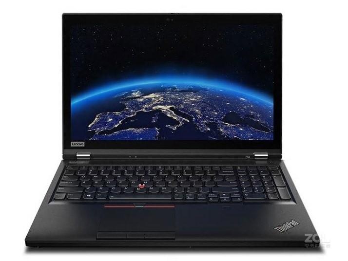 ThinkPad P53(20QNA009CD)