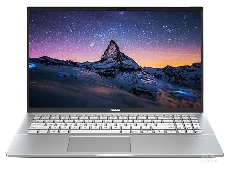 华硕VivoBook15s X(i5 10210U/8GB/512GB/MX250)