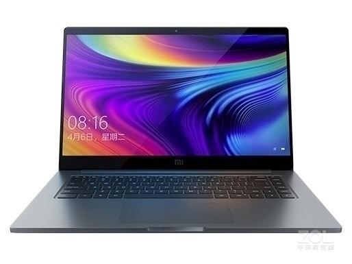 小米笔记本 Pro 增强版(i7 10510U/16GB/1TB/MX250)