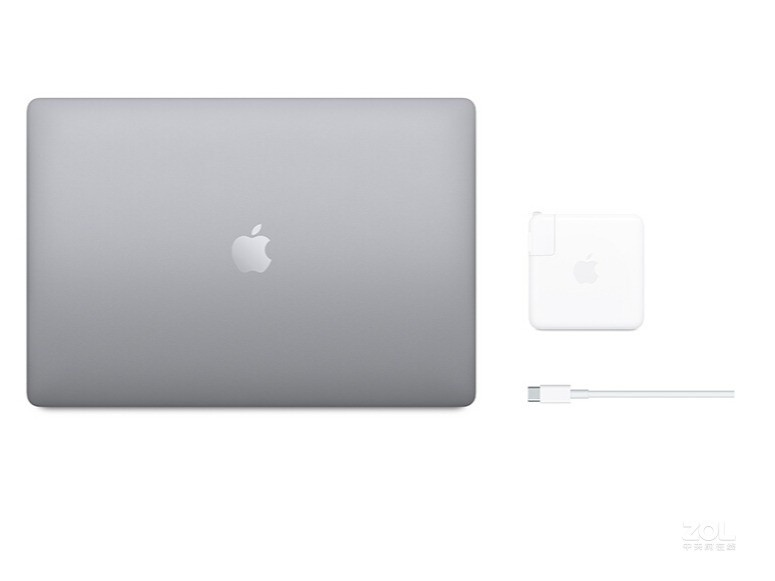 苹果Macbook Pro 16(i7 9750H/16GB/512GB/4G独显)