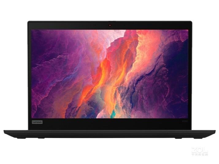 ThinkPad X395(20NL000YCD)