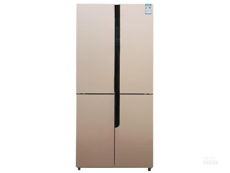 2021评价好的冰箱有哪些?