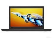 ThinkPad L590(i5 8265U/8GB/1TB/2G独显)