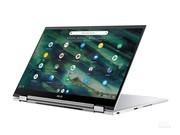 华硕 Chromebook Flip C436