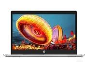 惠普 战66 Pro 14 G3(i7 10510U/8GB/512GB/MX250/72%NTSC)