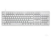 雷柏 MT710办公背光机械键盘