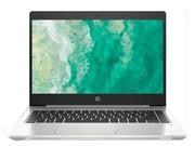 惠普 ProBook440 G7(i3 10110U/8GB/1TB/MX130)