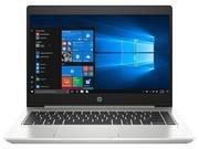 惠普 Probook440 G6(i7 8565U/16GB/128GB+1TB/集显)