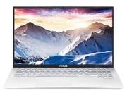 华硕 VivoBook15s(i7 10510U/8GB/512GB/MX250)