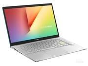 华硕 VivoBook S15(S533)