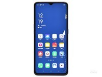 OPPO Reno Ace(8GB/128GB/全網通)外觀圖0