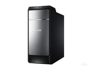 海尔商誉D90(i7 9700/8GB/256GB/集显)