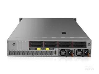 联想ThinkSystem SR670