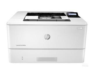 HP M405n