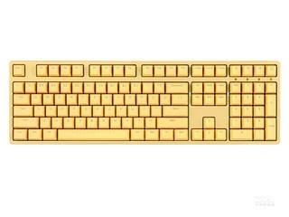 IKBC W210无线机械键盘
