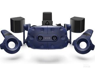 HTC VIVE PRO 2.0 套装版