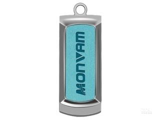 米诺威V10 64GB