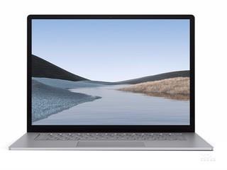 微软Surface Laptop 3 15英寸(R5 3580U/8GB/256GB/集显)