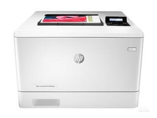 HP M454nw