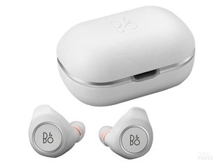 B&O Beoplay E8 Motion