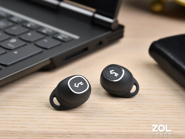 买耳机只能选大牌?一款小众耳机AUKEY T10体验报告