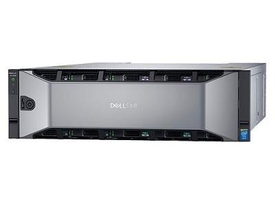 戴尔存储Dell EMCdd3300dd6900dd9400